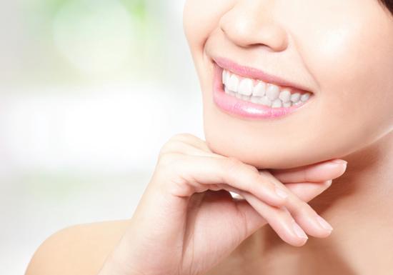 病気や体調不良の原因は「歯」?歯と体と脳の怖すぎる関係の画像1