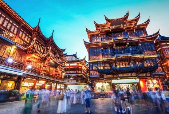中国の経済発展は、世界的な食糧危機&資源不足をもたらす!対立激化で不幸を生む!