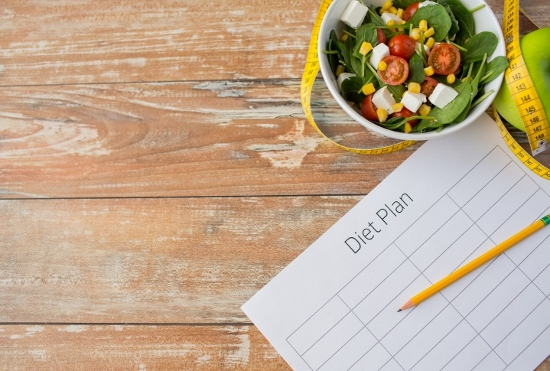 この流行のダイエットは人体に危険!糖質制限、酵素ドリンク…かえって肥満や糖尿病の恐れの画像1