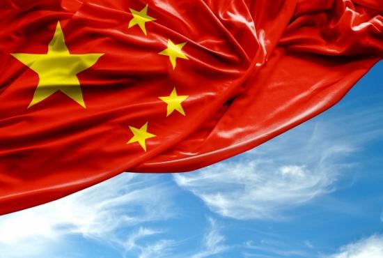 中国、領土拡張狙い蛮行の限り尽くす!世界中が非難でも無視、紛争をまき散らすの画像1