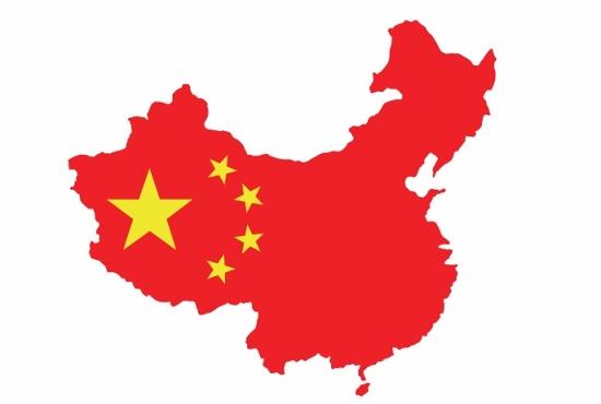 中国、日本経済の要・東南アジアへ急激に「侵食」…政府の戦略欠如で甚大な国益毀損