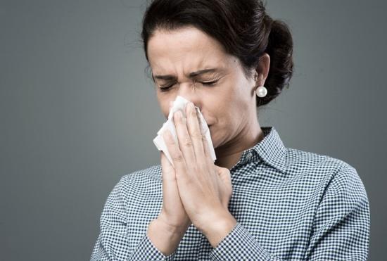 風邪に薬や病院は無意味?隠れた「怖い病気」を見逃して最悪事態の恐れ?