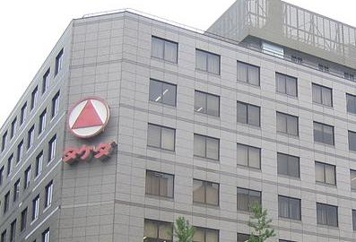 武田薬品、最大の危機…業界帝王がトップ陥落か 容赦なき事業切り離しで解体的改革