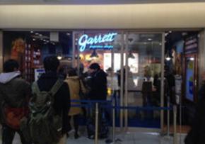 ポップコーンが8千円!バカ高いあの超人気店、なぜ客は1時間半も行列に並ぶ?
