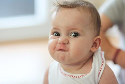 保育所に入れない!悲惨すぎる待機児童の実態…百人待ち、無認可すら入れず会社辞める