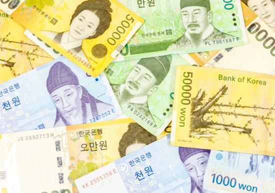 韓国、異常な大貧富格差の実態!金持ちは皆金持ちの子、社会貢献意欲もなしの画像1