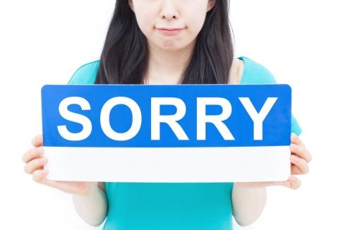 不倫疑惑ベッキー謝罪会見、「何かを隠している」と感じさせるワケ…典型的な失敗例