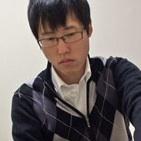 密かな囲碁ブームの中「囲碁界の羽生」天才棋士・井山裕太とは?