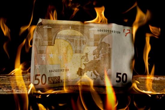 銀行の「危ないブラック融資」リスト! 某メガバンク、クラスター爆弾製造企業へ融資!の画像1
