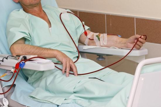 糖尿病の地獄…病院「透析患者は固定収入だからもっと増やせ」 不必要な認定で患者量産の画像1