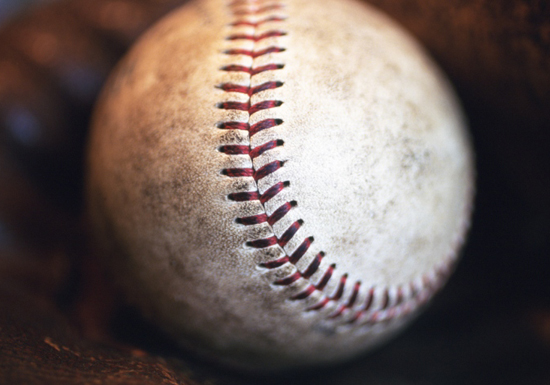 あのプロ野球スター選手、暴力団絡みの賭博で有罪判決!の画像1