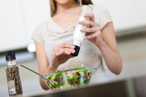 「塩分摂りすぎや高血圧は悪い」のまやかし…忙しい人とのんびりの人に医学的根拠?の画像1