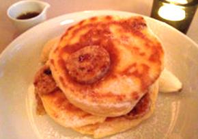 「世界一の朝食」と噂のあの大人気店、食べてみたら普通の●●だったの画像1