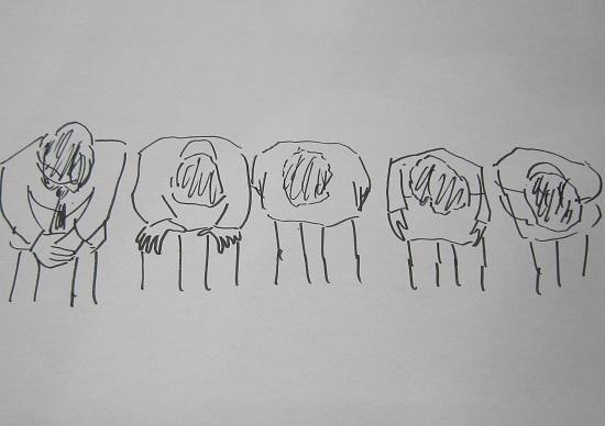 SMAP公開処刑のジャニーズ・メリー副社長に、ファンが「顔見せて謝罪しろ」「絶対許さない」の画像1