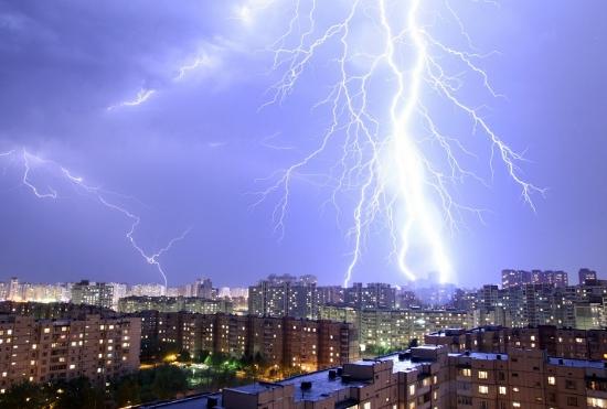 マンションの「電力」が危ない!高圧一括受電だと電力自由化も利用できず…電力停止のおそれもの画像1