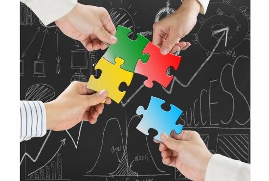 間違ったM&Aで企業がボロボロになる例も…深刻化進む事業承継で失敗しないための注意点の画像1