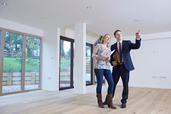 今年マンションや戸建てを買うべき人、買ってはいけない人…価格下落待ちの落とし穴の画像1