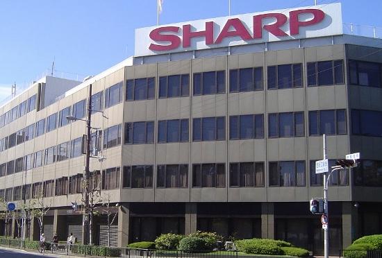 「完全なる子会社」シャープ、鴻海の世界的躍進のために「意のままに」利用される