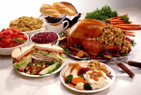 痩せたければきちんと3食採るべき?1日1食ダイエットは間違い?