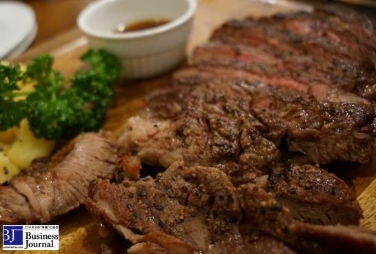 肉を食べないと生命維持の根幹に危険!脳機能低下やうつ、疲労蓄積の原因に