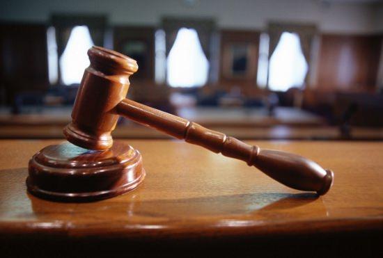土屋アンナ、その危険すぎる人脈…裁判沙汰、前夫の逮捕、2度の離婚