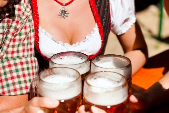 東京ドームのビール売り子、タレントのオーディション化?志願者とスカウトだらけ…の画像1