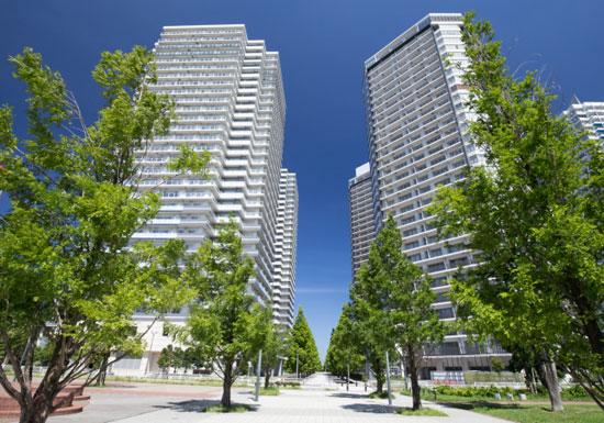 もうマンションを買ってはいけない?価格大暴落や賃貸住宅「大余り」時代突入も?の画像1