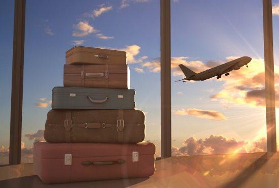 なぜバッグ購入より旅行のほうが満足度高い?モノ購入の幸福度が経験購入より低い理由