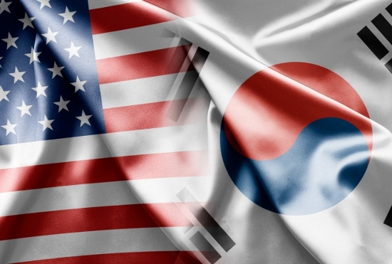 韓国、米国から「同盟国として不要」と最後通告…米国の言いなり外交、米中は準戦争状態の画像1