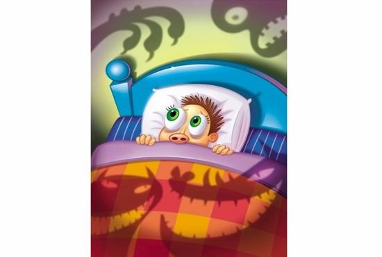 睡眠4時間半以下だと、生命維持に危険な支障!うつや早死の恐れ、10時間以上も体に害?の画像1