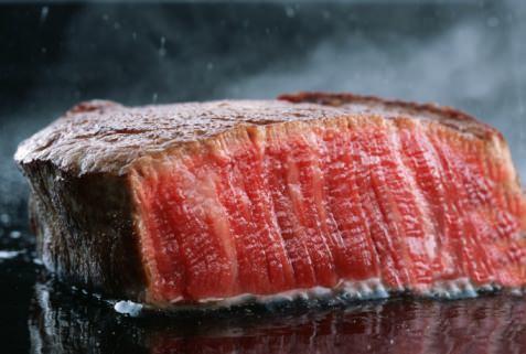 寒さで風邪をひかないためには、アーモンドと赤身肉!体温上昇で免疫力アップの画像1