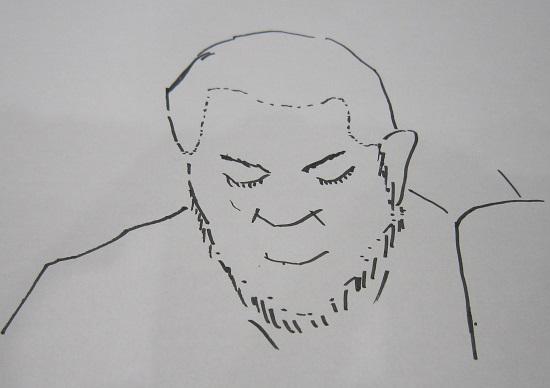 清原の覚醒剤密売人は、「国家レベルの料理人」? 仰天の更生プランに裁判官呆れるの画像1