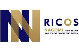 不動産投資 資産運用コンサルティングシステム 「N-RICOS(エヌ・リコス)」自社開発【プレスリリース】