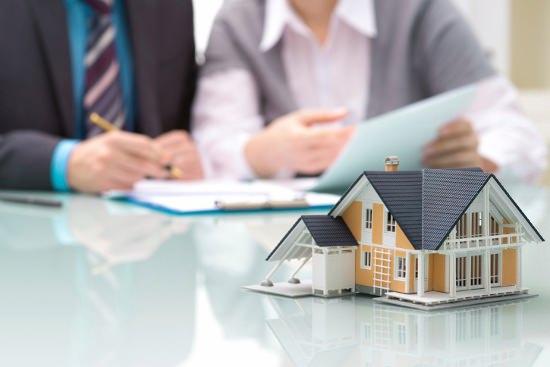 間違いだらけの持ち家購入…これだけのリスク&コストに見合う「収益」なければNGの画像1