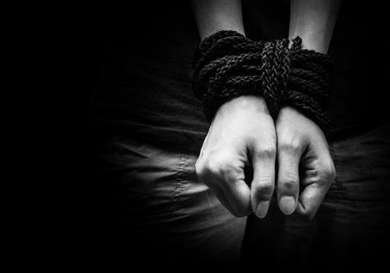 子供誘拐&人身売買大国・中国の実態!年間20万人失踪、1人百万円、買い手は高齢中国人も