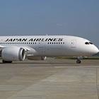 """原因は""""ボーイング社による""""手作業ミス? 787機トラブルで日本企業は濡れ衣を…"""