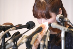 小保方晴子氏が「人権侵害」申立でBPO審理のNHK番組、実験責任者の若山教授が協力の謎