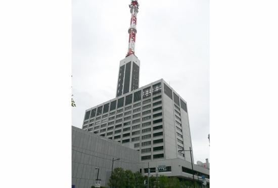 東電から東京ガスへ電気契約客が雪崩的大移動…ガスとセットで割安、客の東電離れ加速の画像1