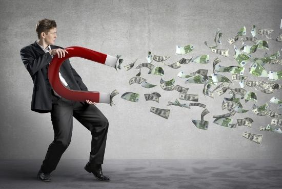 「当期純利益」至上主義が企業を滅ぼす?「目先の利益」追及が危機的経営を招くおそれもの画像1