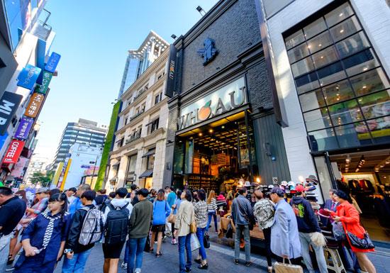 韓国企業、若者の搾取が深刻で国が対策へ…採用する気ないのにインターン、月3万円で酷使