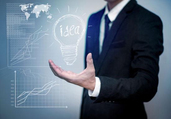 起業の勉強をしている人間が、起業で成功できるはずはない!実行して成功する2割の人たちの画像1