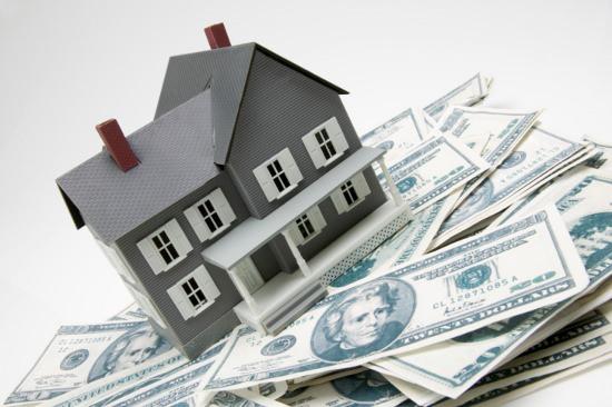 住宅購入、35年間ローン払い続け老朽化住宅を手にする悲劇…低金利=今買うべきの盲点