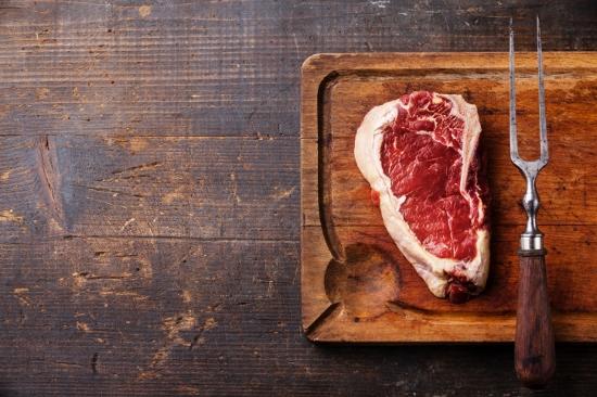がんや肝硬変に進行し死亡リスクも…危険なE型肝炎が急増!加熱不十分な肉は厳禁の画像1