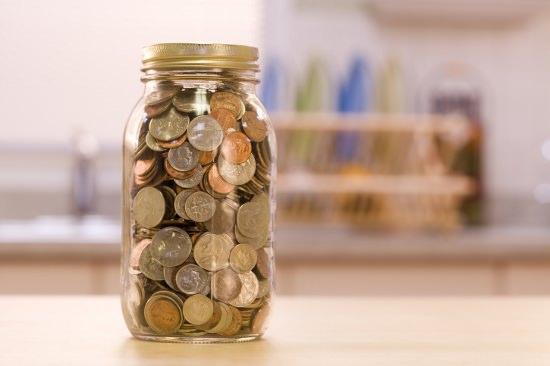 マイナス金利の次は現金廃止?個人預金が実質マイナス金利になる可能性も?の画像1