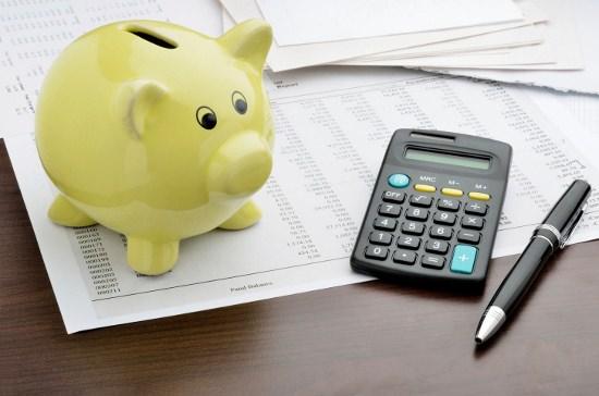 お金の問題、親の常識は間違い!いつまでも解決できず苦労&大損…脱出法とは?