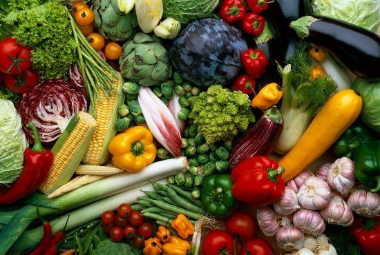 その野菜の食べ方は危険!病気の原因に…何をどれだけ食べればよいのか?