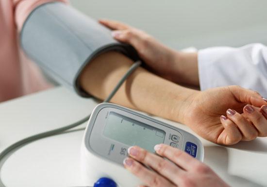 「高血圧」のまやかし…低すぎる基準はデタラメ?降圧剤は脳梗塞や認知症のリスクもの画像1