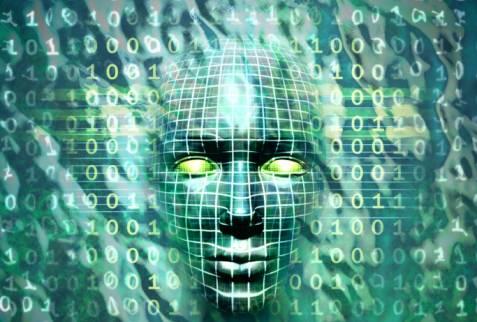 5年以内にクリエイティブな仕事すら人工知能に奪われる可能性…人間は制御できるのか