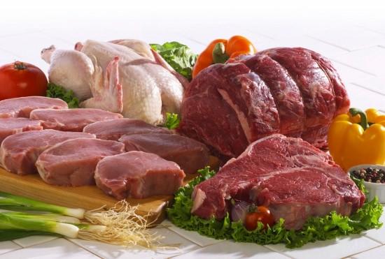 危険な外国産肉が知らぬ間に口に…スーパー等の牛豚肉、原産国表示がなくなる恐れの画像1