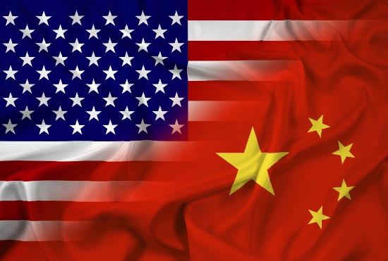 米中、軍事衝突が現実味…米国の容赦ない制裁で中国13億人が飢餓状態→国家破綻かの画像1